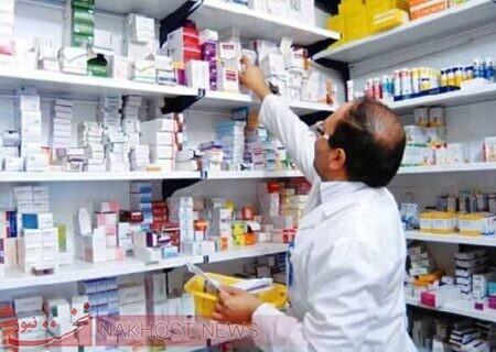ماجرای فروش داروهای کرونا در ناصرخسرو