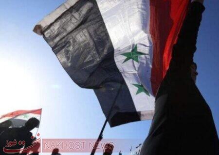 سوریه: اتحادیه اروپا سازمانی «ضعیف» و «به دور از واقعیت» است