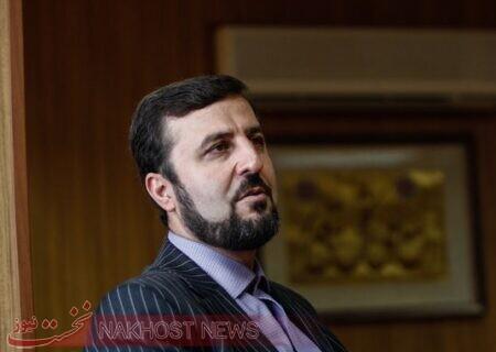گزارش آژانس مبین اجرای قانون اقدام راهبردی لغو تحریم هاست