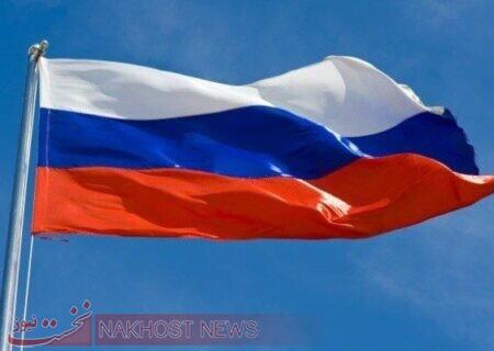 روسیه برای ۴ شرکت فناوری جرایم جدید در نظر گرفت