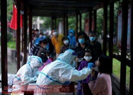 ادعای یکی از آزمایشگاه های دولتی آمریکا درباره منشاء ویروس کرونا