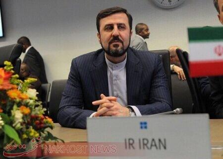 توافق ایران و آژانس انرژی اتمی تمدید نخواهد شد