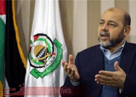 راِعمال فشار علیه حماس در پرونده اسرا تغییری ایجاد نخواهد کرد
