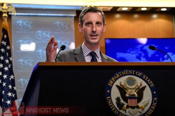 ما نگران عدم ارایه اطلاعات لازم از سوی تهران به آژانس اتمی هستیم!