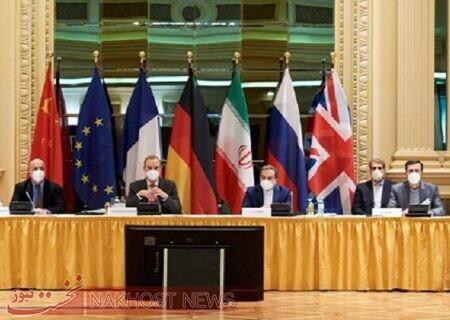 واشنگتن آماده بازگشت به گفتگوهای هستهای ایران است