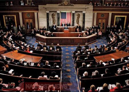 دموکرات ها از خودسری بایدن در حمله به مواضع حشد شعبی انتقاد کردند