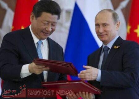 آمریکا: وقت تغییر راهبرد ناتو در قبال روسیه و چین است!