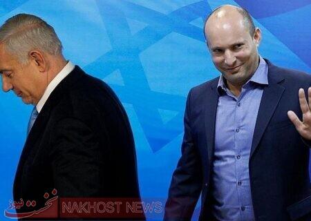آیا کنار رفتن نتانیاهو از قدرت بر تحولات منطقه اثرگذار است؟