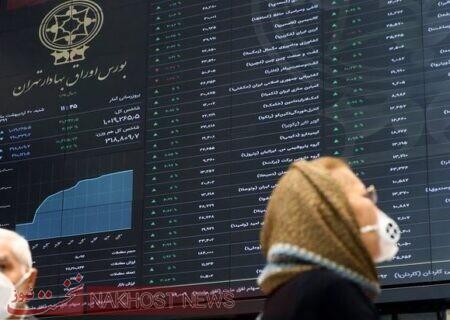 تغییر دیدگاه و جایگاه بازار سرمایه در دولت