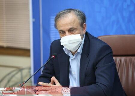 لزوم تقویت ارتباط وزارت صنعت و بانک مرکزی برای حل مشکلات تولید