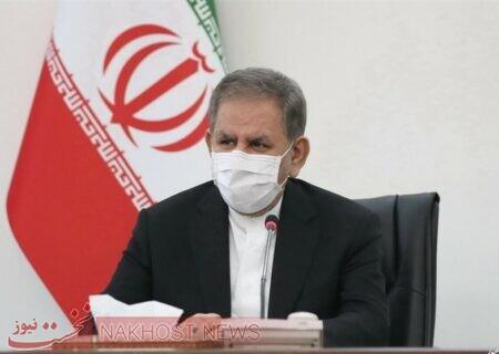 اصلاحیه آییننامه اجرایی قانون مقررات صادرات و واردات ابلاغ شد