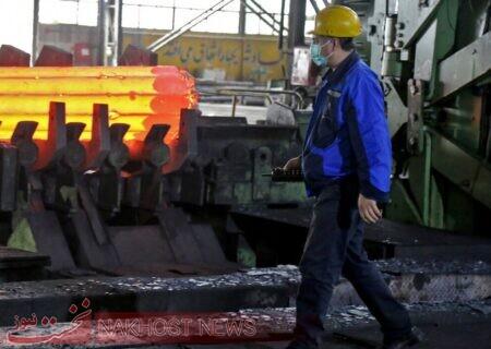 هدفگذاری برای بومیسازی یک میلیارد دلاری در بخش معدن و صنایع معدنی