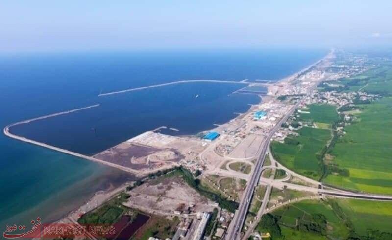 پیامد اجرای پروژههای اقتصادی بدون ملاحظات محیط زیستی چیست؟