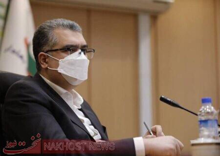 ضرورت اعلام اطلاعات پالایشیها پیش از برگزاری مجمع