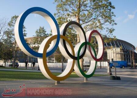 مراسم افتتاحیه المپیک فقط با حضور ۹۵۰ نفر