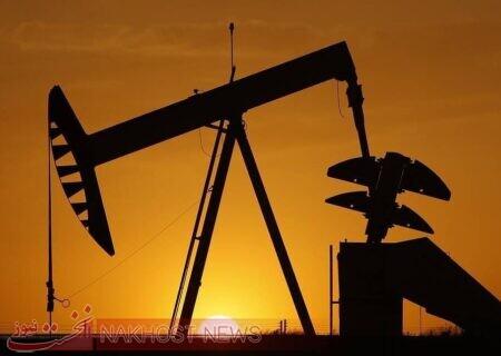 بهرهبرداری از طرحهای ملی وزارت نفت آغاز شد