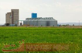 کارخانه ها و محیط زیست