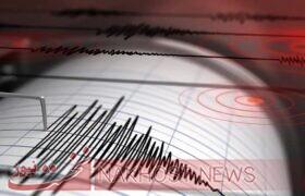۸۳درصد شهرهای کشور در معرض خطر زلزله قرار دارند
