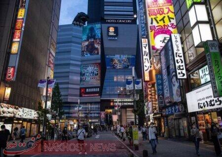 هشدار ژاپن به ناقضان پروتکلهای بهداشتی در برگزاری المپیک