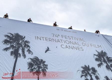 تاوان یک میلیون دلاری کرونا برای جشنواره کن