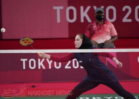 آقایی المپیک را با پیروزی آغاز کرد