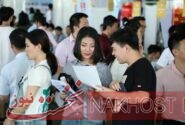 اشتغال زایی در چین به قبل از شیوع کرونا بازگشت