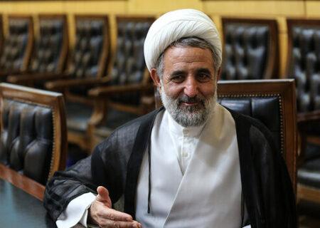 روحانی دیپلماسی منطقه راقفل کرد