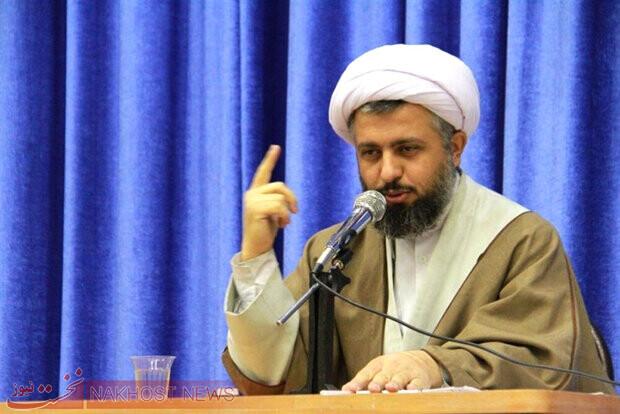 پرونده ترک فعل دولت روحانی در مجلس تشکیل میشود