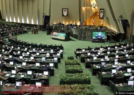 دستگاههای اجرایی، یک ماه فرصت پاسخ به تذکرات نمایندگان مجلس را دارند