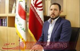 پیگیری سریع و انقلابی سخنگوی شورای ششم شهر مشهد