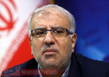 استاد دانشگاه تهران: اوجی بهترین انتخاب برای وزارت نفت است