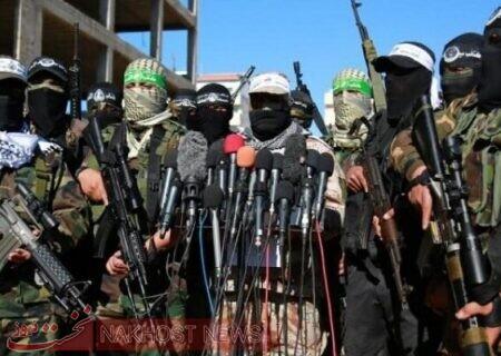 مهلت تعیین شده برای شما جهت لغو محاصره غزه رو به پایان است