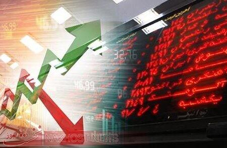 سیگنال مثبت تیم اقتصادی دولت جدید به بورس