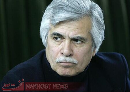 ایران بهشت 250 هزار میلیونر