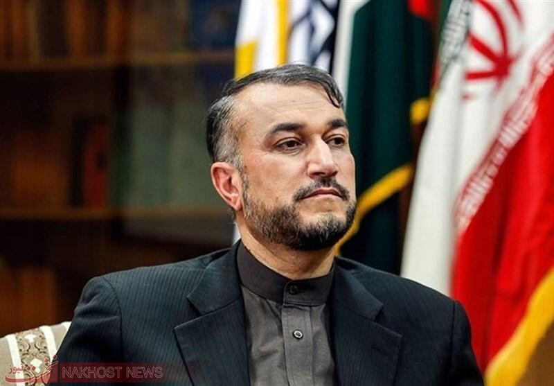 تلاش ایران برای واکسیناسیون بی جاشدگان افغانستانی