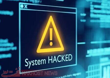 یکی از غولهای حوزه ارتباطات در فلسطین اشغالی هک شد
