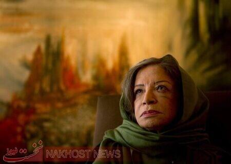 ایران درودی: بار دیگر مرگ را شکست دادم