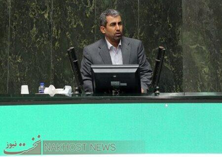 رئیس بانک مرکزی هر چه سریعتر معرفی شود