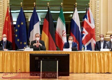 تنشزایی مقامهای غربی حول برجام در آستانه سفر «انریکه مورا» به ایران