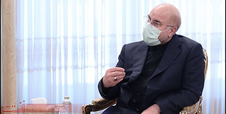 مسئولان جدید افغانستان مسئول تامین امنیت مردم با هر مذهبی هستند