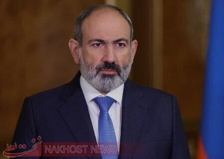 ارمنستان هرگز در هیچ توطئهای علیه ایران دخیل نخواهد بود