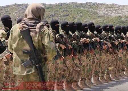 آمریکا مدعی کشتن سرکرده مهم القاعده در ادلب سوریه شد