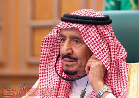 ملک سلمان ریاست هیات عربستان در اجلاس گروه ۲۰ را بر عهده دارد