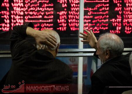 کمیسیون اصل ۹۰ پیگیر حقوق سهامداران خُرد بورس خواهد بود