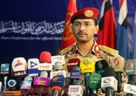 """جزئیات عملیات """"بهار پیروزی"""" از زبان سخنگوی ارتش ملی یمن"""