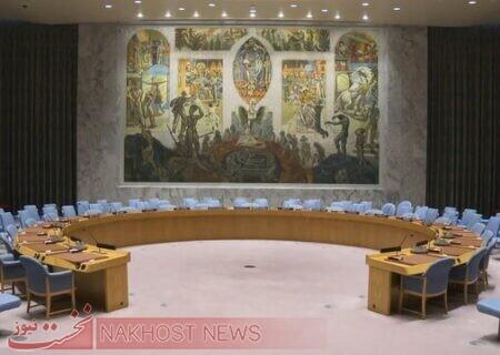 نشست فوق العاده شورای امنیت درباره کره شمالی