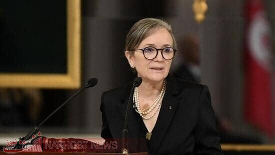 اولویتهای دولت تونس از زبان نخست وزیر/استقبال آمریکا از تشکیل کابینه جدید