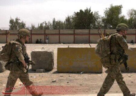 انگلیس بدون هیچ اقدامی، به تحقیقات سوءرفتار نظامیانش در عراق پایان داد