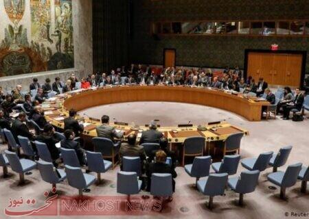 نشست اضطراری شورای امنیت درباره تحولات سودان