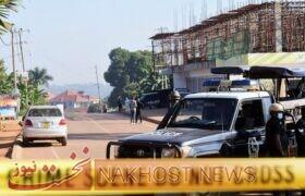 داعش مسئولیت بمبگذاری در اوگاندا را بر عهده گرفت